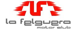 La Felguera Motor Club