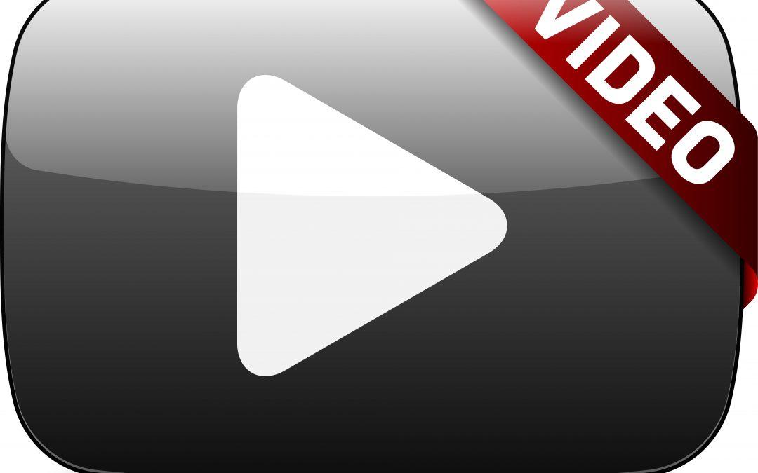 Videos de los tramos